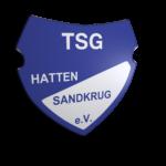 TSG Hatten-Sandkrug e.V.