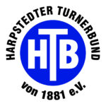 Harpstedter TB