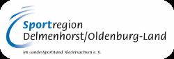 sportregion_delmenhorst_oldenburg_land_klein